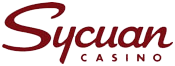 Sycuan_2015-Web_png
