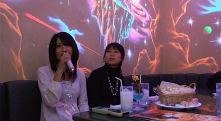 Cool Japan Club - Karaoke