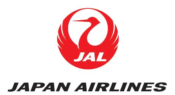 JAL-Logo - Web