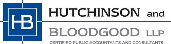 hutchinson-bloodgood-logo1